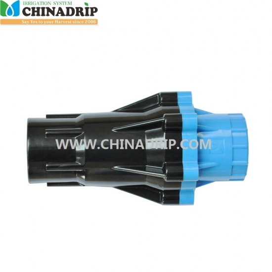 "kinerja tinggi regulator tekanan drip china 1 ""bsp"